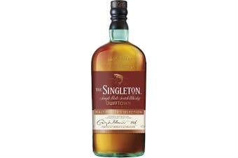 The Singleton Malt Masters Selection 700mL Bottle