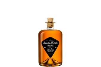 Beach House Spiced Rum 700mL Bottle