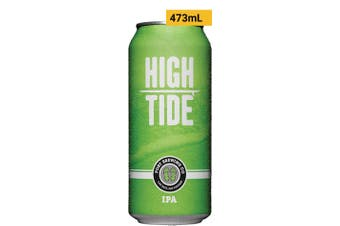 Port Brewing Co. High Tide 473mL Case of 24
