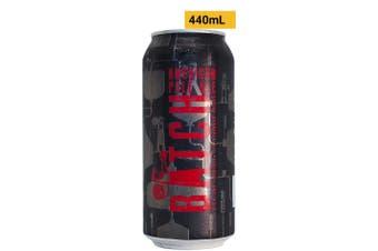 Batch Brewing American Pale Ale 440mL Case of 16