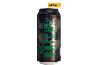 Batch Brewing West Coast IPA 440mL Case of 16