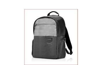 Everki ContemPRO Commuter Laptop Backpack, up to 15.6-Inch Black