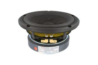 Scan Speaker 5 inch Mid  Woofer Revelator