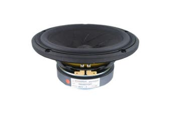 Scan Speaker 7 inch Revelator MID Woofer