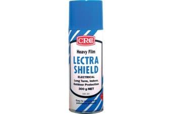 CRC 300G Lectra Shield Protective Coating