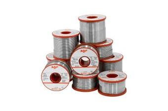 60/40 500G 0.71Mm Solder 60% Tin,