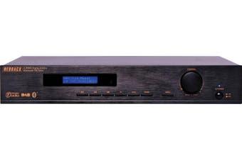 DAB+ FM Digital Tuner with Bluetooth