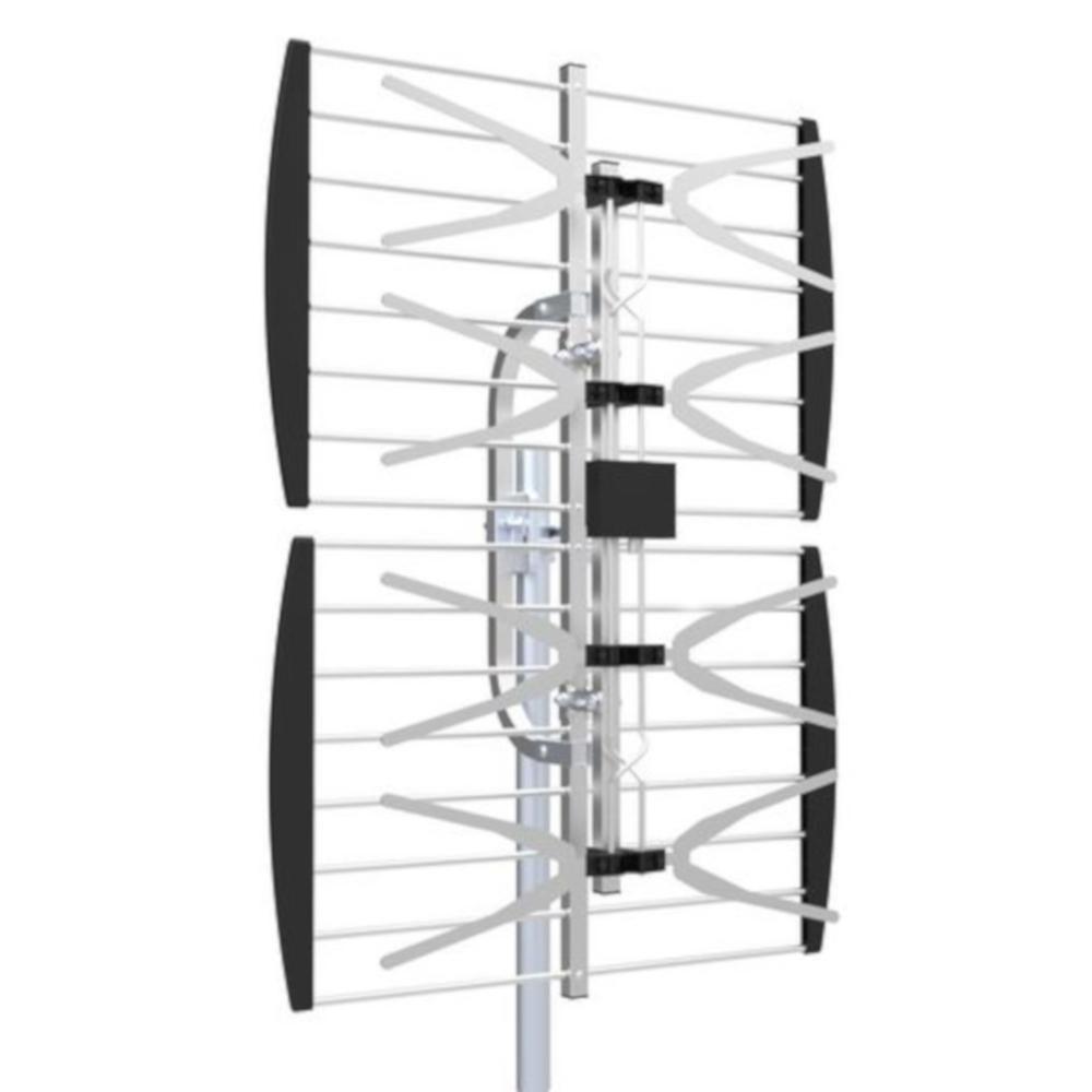Dick smith antenna rotators