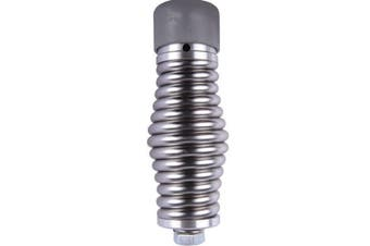 GME Heavy Duty Barrel Spring  Antenna accessories BSW Thread AS004