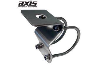 AXIS S/Steel Bull Bar Mount