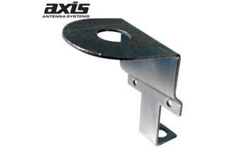 AXIS-Ford AU Bonnet Mount-LHS