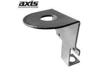 AXIS-Ford AU Bonnet Brckt- RHS