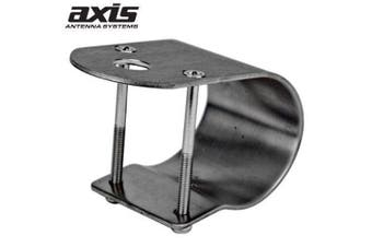 AXIS 63mm SS WRAP AROUND MOUNT