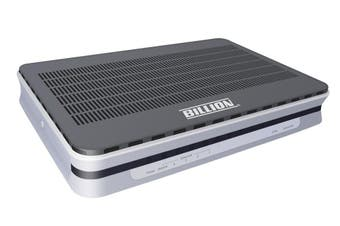 Billion BIPAC8900X R3 Triple WAN Port 3G-4G LTE Multi-Service VDSL2 Router