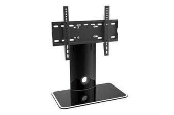 Prolink Tabletop TV stand 40Kg Universal Desk Mount For Tv 420mm