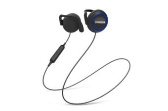 New Koss BT2211 Wireless Bluetooth Ear Clips Earphones
