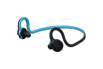 Bluetooth Active Wireless Headphones