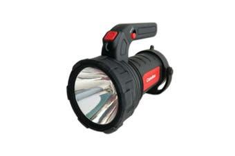 Camelion 3W Dual Colour Cob 3W Cob LED Spotlight