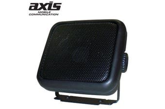 AXIS COMMUNICATION SPEAKER