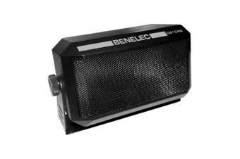 Premium Communication Extension Speaker