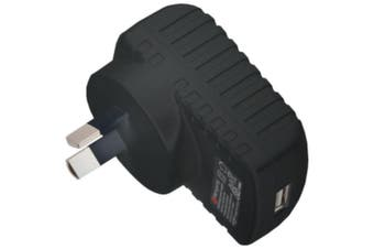 CTC Series - Travel Chargers Reseller Packaged