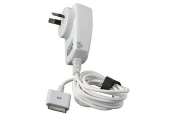Apple Compatible Power Supply AC