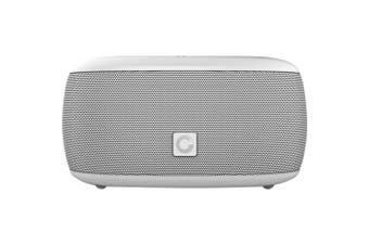 Soundbox XS Bluetooth Speaker Wireless BT4.0 Portable White