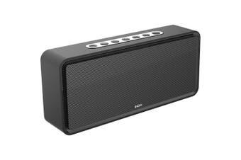 Soundbox XL Bluetooth Speaker 32W Portable BT4.0 HD Sound