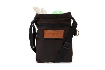 Didgeridoonas Dog Walker Carry-All Bag