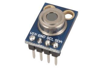 Non-contact IR Sensor Module