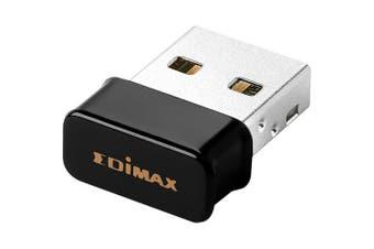 EDIMAX N150 USB Nano Adapter Wifi Bluetooth