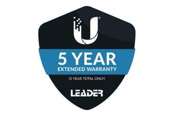 5 Years Extended Return To Base RTB  Ubiquiti Warranty $50 value
