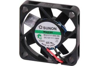 SUNON FAN VAPO BRG 40MM 5V DC