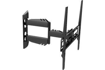 """32-50"""" Flat Screen Articulated Tilting Bracket"""