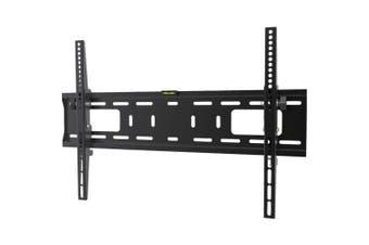 """37""""-70"""" Flat Screen Tilt LCD Wall Bracket"""