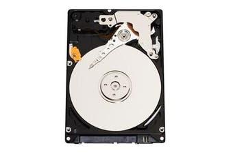 Western Digital WD Blue 500GB SATA 2.5Inch Internal Mobile Hard Drive 16MB Cache