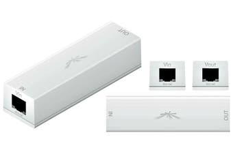 Ubiquiti Instant 802.3af Adapter Convert passive PoE device into 802.3af Indoor