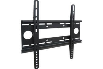 40KG Flat Panel LCD TV Bracket