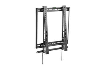 Brateck Portrait Screen Wall Mount For Most 45 Inch Flat Panel TVs