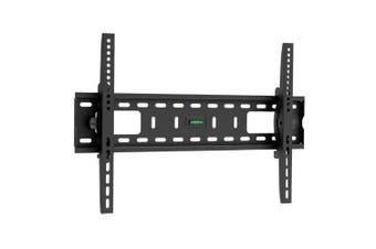 Brateck Classic Tilting Curved Flat Panel TV WallMount For 37 to 70 Inch Screens