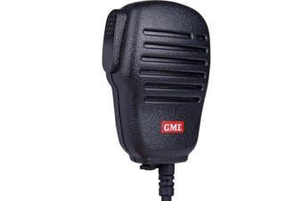 GME MC007 Speaker Microphone Suits Later Model GME Handheld Radios