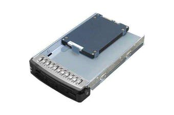 Supermicro Gen 2 3.5 to 2.5 Inch Converter Drive Tray