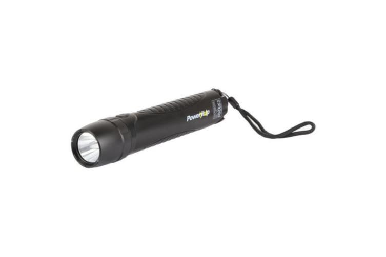 Power-It-Up Safety Torch Power Bank 10AH