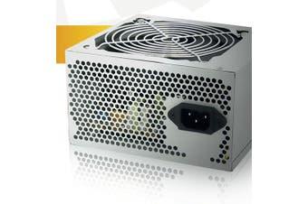 Aywun 700W Retail 120mm Fan ATX PSU 2 Years Warranty Easy to Install