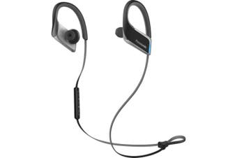WIRELESS IPX5 SPORT HEADPHONE