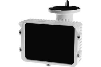 80m IP66 Infrared Illuminator