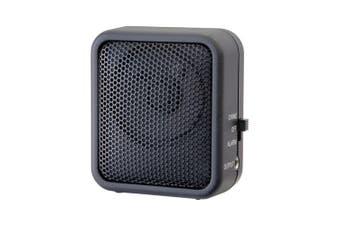 Extension Speaker For Des700 La5188 Ir100Eb