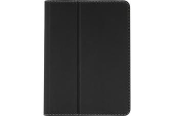 Targus VersaVu Classic for 9.7 Inch iPad Pro Air 1 & 2 Black