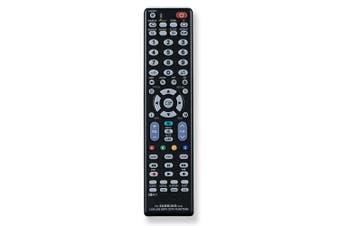 Sansai Universal Remote Control for Samsung Multi-function remote controller