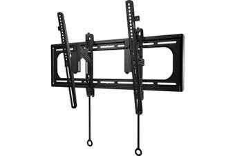 "Extended Tilt Suits 46""-90"" TV 68Kg Sanus Premium Series"